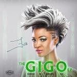 Eva – The GIGO EP