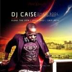 Dj Caise – Shake Body Remix Feat. Eldee,Jesse Jagz & Grip Boyz