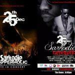 VIDEO:Sarkodie – Saa Okordie No Feat. Obrafour