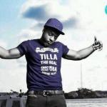 TillaMan – Baba Daddy Won