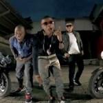 VIDEO: Bracket  – Girl Feat. Wizkid