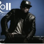 LYRICS: Rayce – Roll
