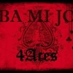 4Aces – Ba Mi Jo