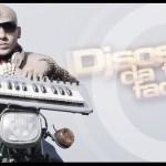 Dj Sose – Baby Girl Set Pt.1 Feat. Benny