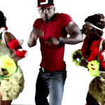 VIDEO: Iyanya – Kukere
