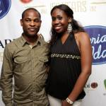 "Pictures:Nigerian Idol Eviction Party For ""Lynda Giami"""
