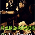 Tc Peruzzi – ParaMode