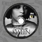 Kween – Ready + U No Go Know