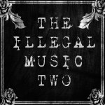"DOWNLOAD FULL MIXTAPE : M.I ""THE ILLEGAL MUSIC II"""