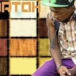 Portah – Money Crazy + [Video]