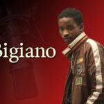 Bigiano – Chillin Feat. Wizkid