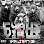 Cyrus Tha Virus – Mugee [South South Anthem]