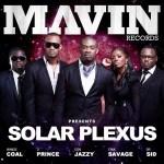 "Don Jazzy Forms New Record Label ""Mavin Records"""