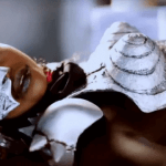 VIDEO: Tipsy – Emi Naa Ni