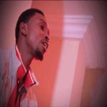 VIDEO :Tolu – Arewa Feat. Maytronomy