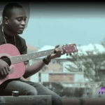 """VIDEO: BrymO Performs """"You Comeback"""" Live For @MsYouTV!"""