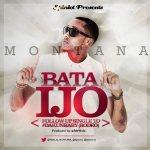 EXCLUSIVE:Montana – Bata Ijo