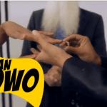 VIDEO: Ebisan – Jowo