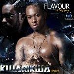 VIDEO:Flavour – Kwarikwa [Remix] ft. Fally Ipupa