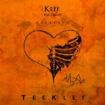 Teeklef – My Art