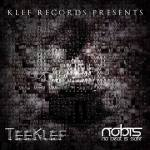 DOWNLOAD: Teeklef – NOBIS (Mixtape)