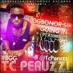 Tc Peruzzi – Going In + Ogbonor sir
