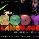 DJ Zeez – Body Language