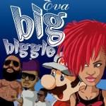 Video: Eva – Big Biggie