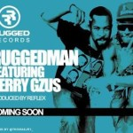RuggedMan – Push Feat. Terry G