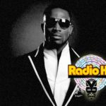 Radio Hit Show: Dbanj Is The New James Bond (You only Live Twice)!!