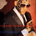 VIDEO: DJ Sose – Natasha Ft General Pype, Mr Raw & Shogon