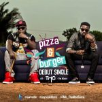 VIDEO: Sarkodie & Jayso – Pizza & Burger