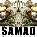 Samad – Mogbe [Prod By Sagzy]