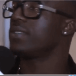 VIDEO: iYanya opens up on Factory78tv
