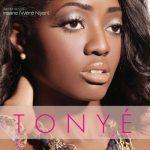 Tonye – Insane (Wèrè Níyen) Ft Maytronomy