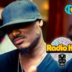 Radio Hit Show: 2face: Emotions Over Logic!