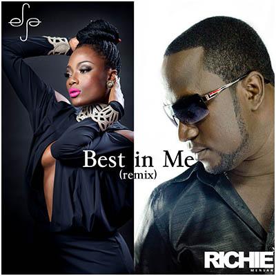 efya-richie-best-in-me-remix