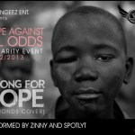 Zinny & Spotlyt – Song For Hope