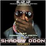 VIDEO: Shadow D Don – Ovakaku ft. Kay Switch