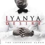 Iyanya – Sexy Mama ft Wizkid
