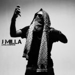 VIDEO: J Milla (Grip Boiz) – Real Speech