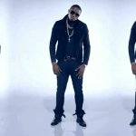 VIDEO: D-Soul – Kilode ft eLDee