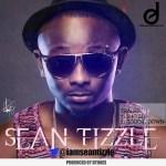 Sean Tizzle – Boogie Down + Sho Lee