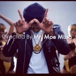 VIDEO: Wizkid – Azonto