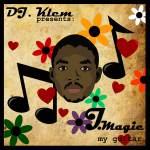 DJ Klem Presents: J Magic – My Guitar