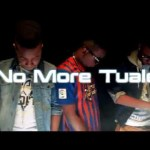VIDEO: 2Kriss – No More Tuale Ft Olamide