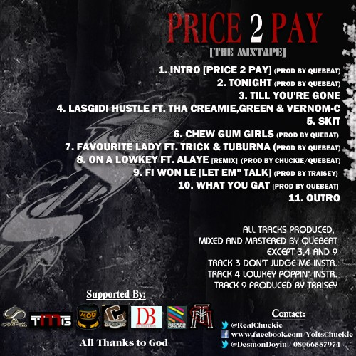 Chuckie-PRICE-2-PAY-Artwork-Back-Cover1