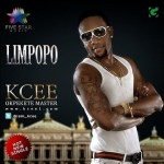 VIDEO: Kcee – Limpopo