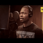 VIDEO: Sojay – Thinking About You + Slow Down (Acoustic).