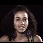 VIDEO: Nneka – Restless